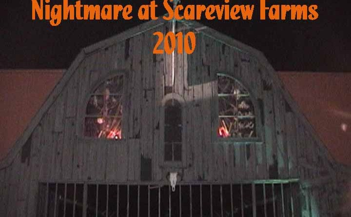 nightmare 2010 with title copy