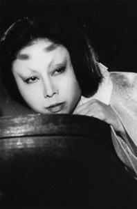 Kuroneko (1968)