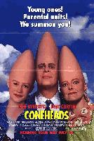 coneheads_ver4
