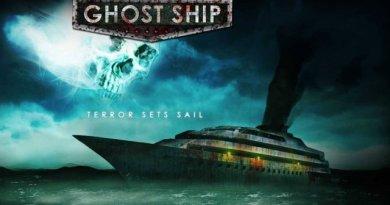 Ghostship horizontal