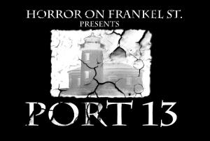 port 13