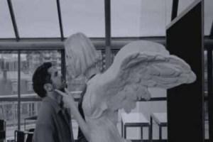 angel-a crop