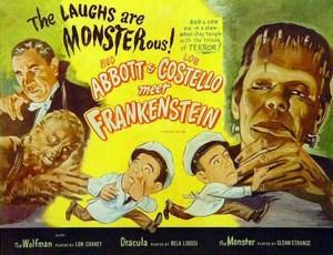 abbott-costello-meet-frankenstein-poster