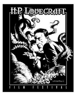 hp-lovecraft-film-festival