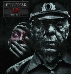 Hell Break L.A. image copy