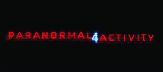 Paranormal Activity 4. banner.