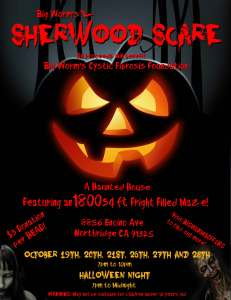 Sherwood_Halloween_Flyer7