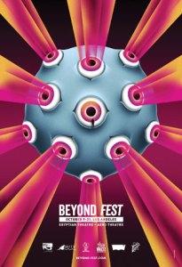 BeyondFest_Poster