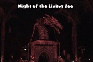 LA-zoo-dragon-title copy