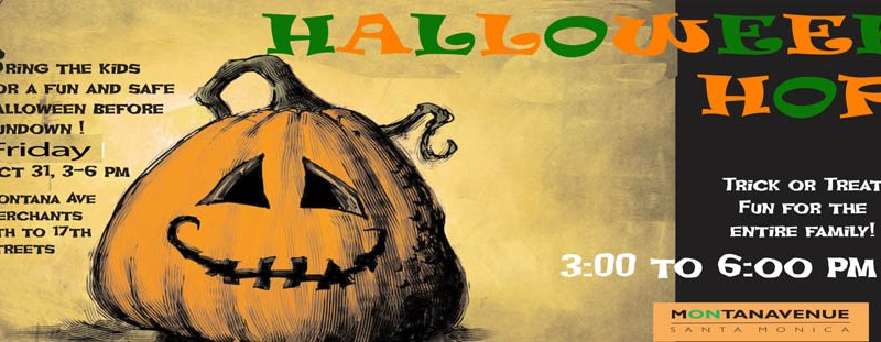 HalloweenHop-2014