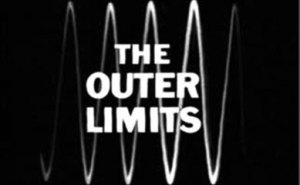 the_outer_limits_390