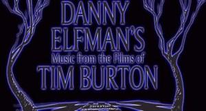 danny-elfman-music-tim-burton