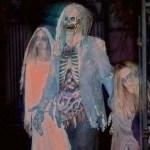 Evil Twin Studios Haunted House