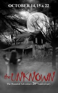 haunted-adventure-2016-the-unknown