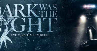 dark-was-the-night-webscreen