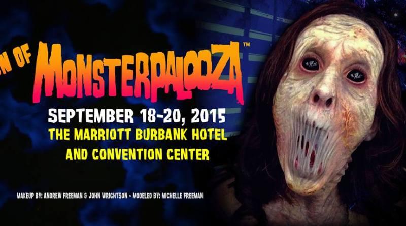 son of monsterpalooza 2015