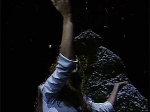 Edward-Scissorhands-Trailer