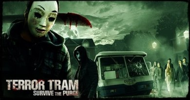 Survive-The-Purge-at-Halloween-Horror-Nights