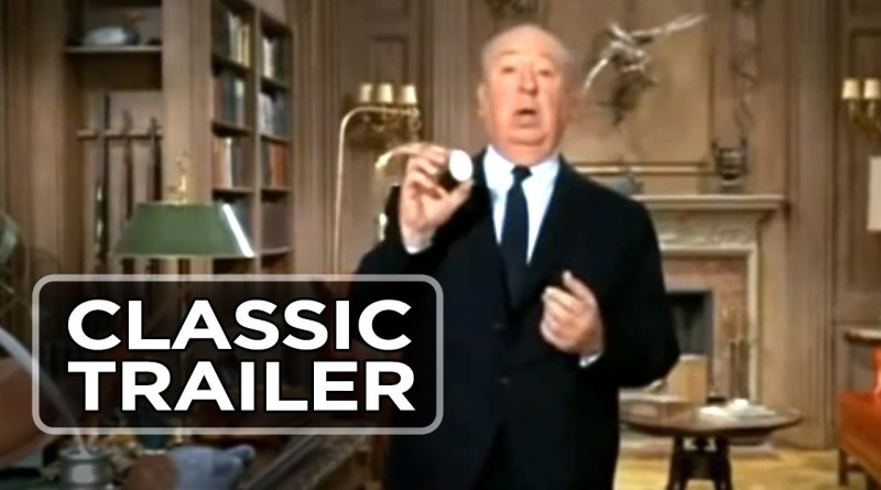 The-Birds-Official-Teaser-Trailer-1-Alfred-Hitchcock-Movie-1963-HD