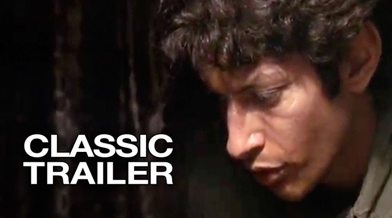 Invasion-of-the-Body-Snatchers-Official-Trailer-1-Donald-Sutherland-Movie-1978-HD