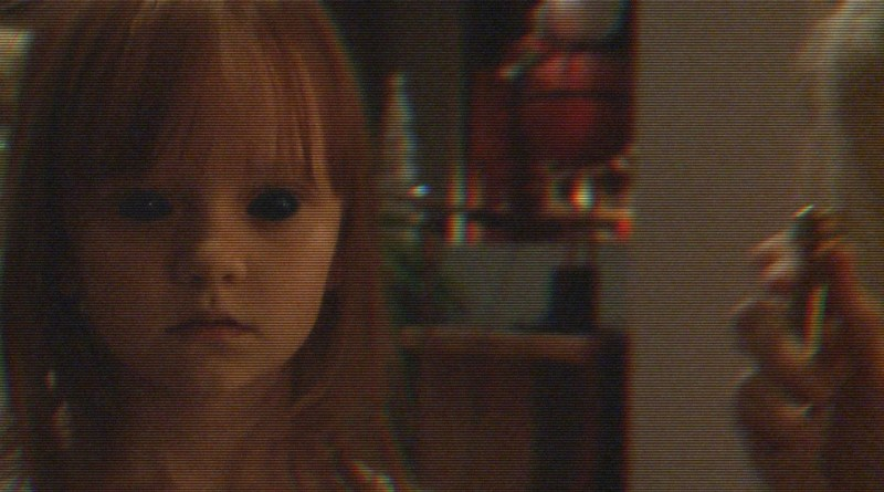 Paranormal-Activity-The-Ghost-Dimension-Official-Trailer