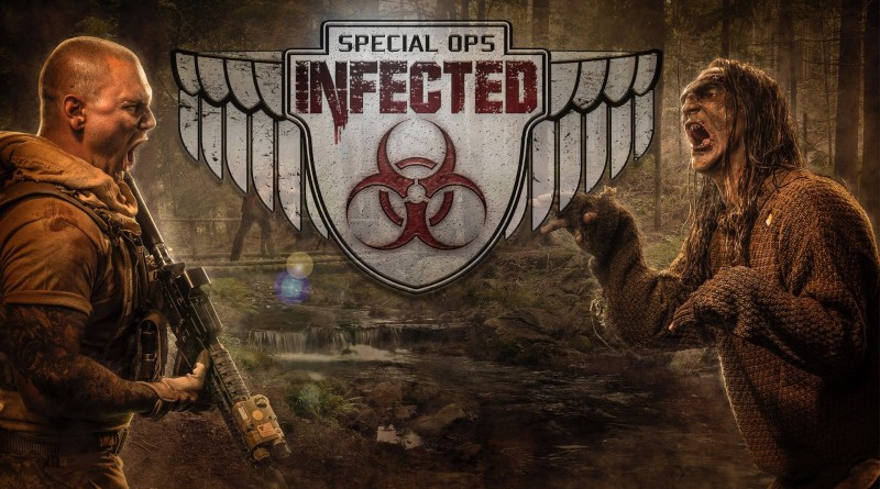 Special-Ops-Infected-Patient-Zero-Knotts-Scary-Farm-2015-Maze