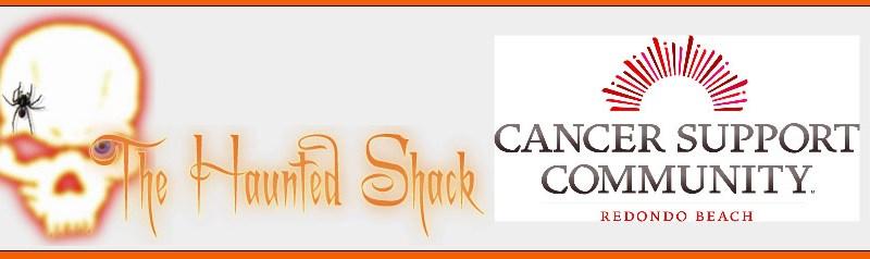 the-haunted-shack-logo