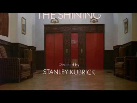 The-Shining-Trailer