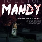 to_die_for_mandy_2