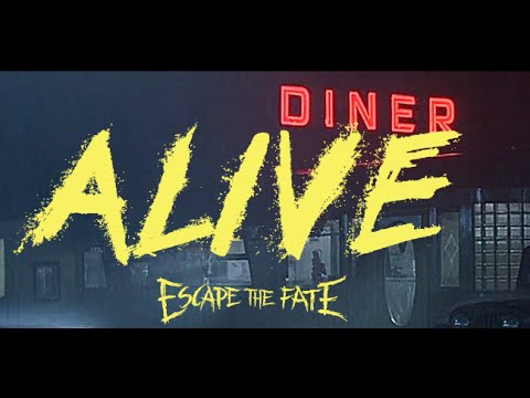 Escape-the-Fate-Alive-Horror-Version