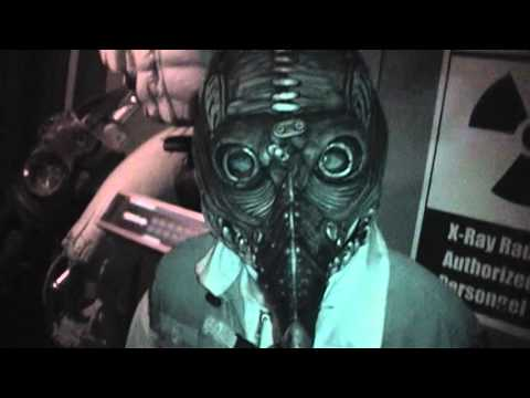 The-Backwoods-Maze-Halloween-Yard-Haunt-2015