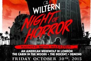 Wiltern_Night_of_Horror_Poster_crop