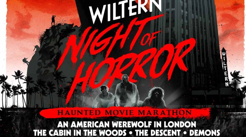 Wiltern_Night_of_Horror_Poster_crop