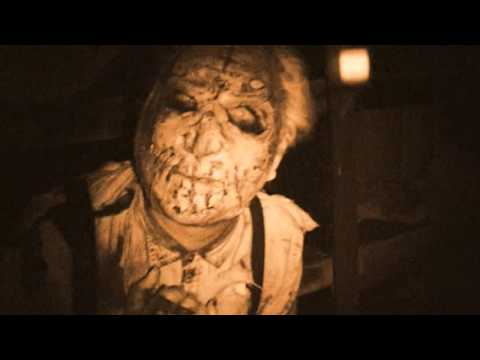 The-Emtpy-Grave-2015-Graveyard-Shift