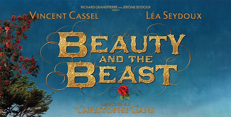 beauty-and-the-beast-2016-poster-cropped
