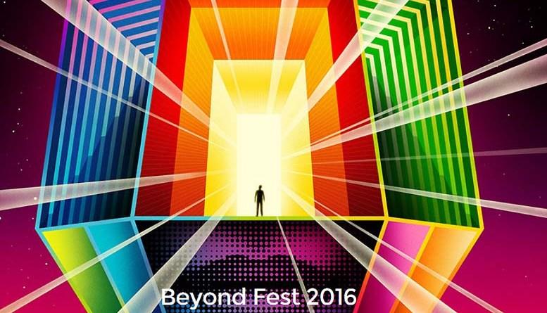 beyond-fest-2016