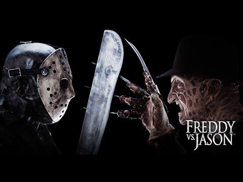 Freddy-vs.-Jason-at-Halloween-Horror-Nights-2016