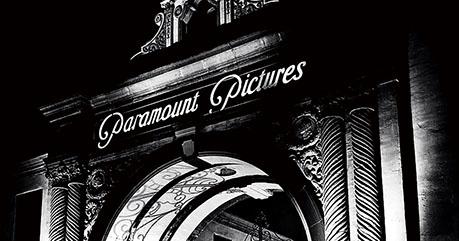 paramount-pictures-after-dark-crop