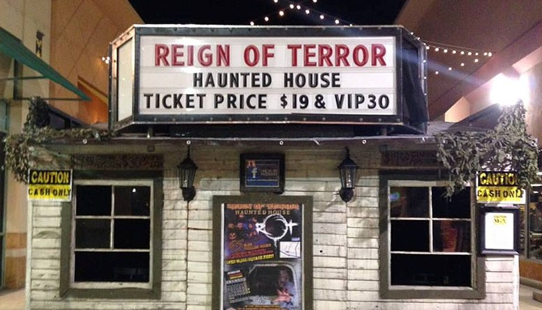 reign-of-terror-2016-box-office
