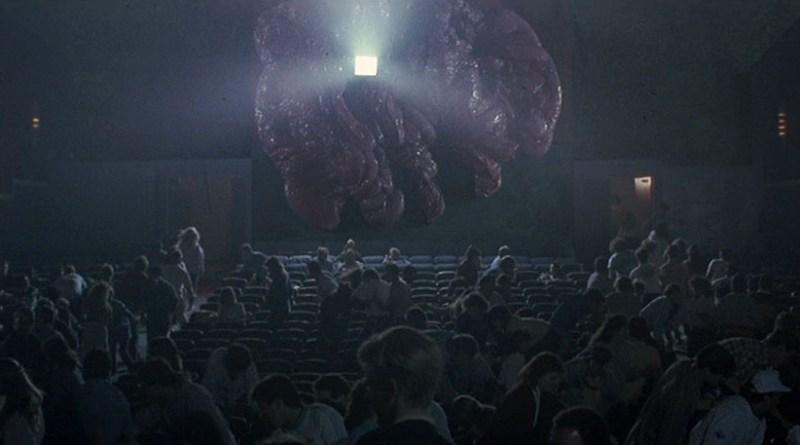 the-blob-1988-theatre-scene