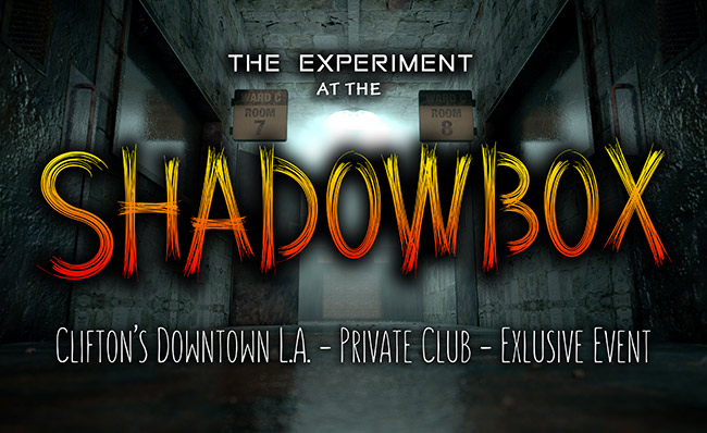 the-experiment-at-shadowbox