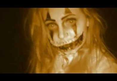 Video: Burbank Haunted Adventure
