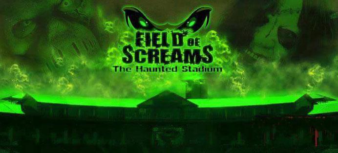 field-of-screams-logo-2016