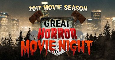 great-horror-movie-night-2017