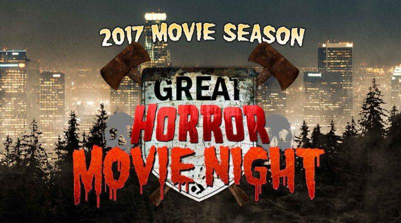 great-horror-movie-night-2017