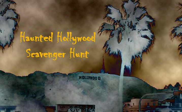 haunted-hollywood-scavenge-title