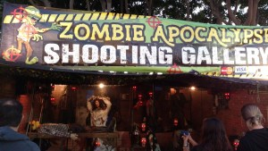 long-beach-zombie-fest-shooting-gallery-banner-2016