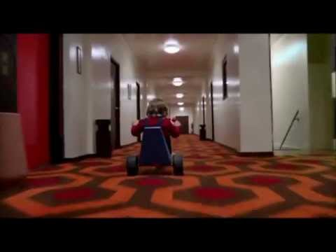 The-Shining-1980-trailer
