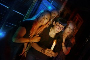 winchester-mystery-house-halloween-candlelight-tour-2