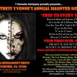 mistress-yvonne-haunted-housoe